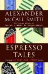 Espresso Tales (2007)