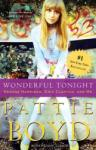 Wonderful Tonight: George Harrison, Eric Clapton, and Me (2005)