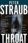 The Throat (2008)