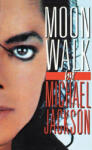 Moonwalk (2010)