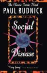 Social Disease (2010)