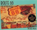 Route 66: The Mother Road (2006)
