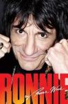 Ronnie: The Autobiography (2011)