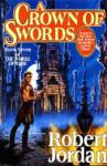 Crown of Swords (2005)