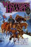 Winter's Heart (2011)