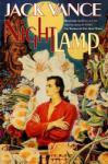 Night Lamp (2002)