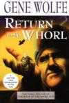 Return to the Whorl (2003)
