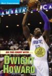 On the Court with. . . Dwight Howard (2011)