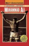Muhammad Ali: Legends in Sports (2004)