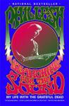 Searching for the Sound: My Life with the Grateful Dead (2004)