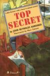 Top Secret (2010)