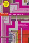 The Soul of a New Machine (2006)
