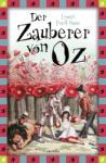 Der Zauberer von Oz (2012)