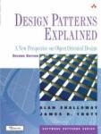 Design Patterns Explained (2010)