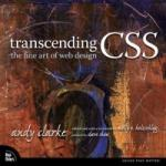 Transcending CSS: The Fine Art of Web Design (2011)
