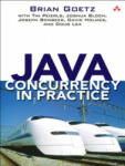 Java Concurrency in Practice (2005)