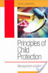 Principles of Child Protection: Management and Practice: Management and Practice (2010)