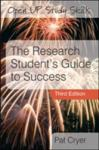 The Research Student's Guide to Success (2009)