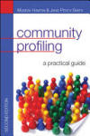 Community Profiling: A Practical Guide: Auditing social needs (2008)