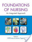 Foundations of Nursing: An Integrated Approach: An Integrated Approach (2005)
