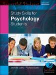 Study Skills for Psychology Students (2011)