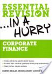 Corporate Finance (2011)