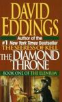 Diamond Throne (2006)