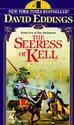 The Seeress of Kell (2003)