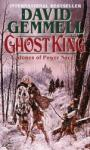 Ghost King (2011)