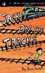 Jack on the Tracks: Four Seasons of Fifth Grade (2009)