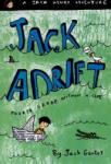 Jack Adrift: Fourth Grade Without a Clue (2010)