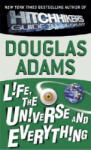 Life, the Universe and Everything (2009)