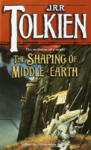 The Shaping of Middle-Earth (2010)