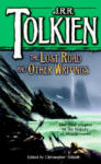 The Lost Road and Other Writings (2009)