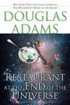 The Restaurant at the End of the Universe (2005)