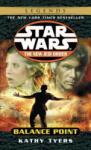 Balance Point: Star Wars Legends (2007)