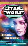Dark Journey: Star Wars Legends (2001)