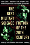 The Best Military Science Fiction of the 20th Century (2005)