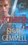 Stormrider (2003)