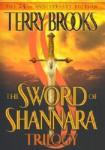 The Sword of Shannara Trilogy (2008)
