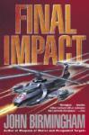 Final Impact (2001)