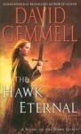 The Hawk Eternal (2008)