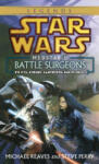 Battle Surgeons: Star Wars Legends (2006)