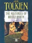 Histories of Middle Earth 5c Box Set MM (2008)