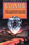 Diamond Mask (2003)