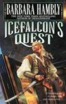 Icefalcon's Quest (2003)