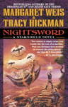 Nightsword (2003)