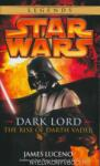The Rise of Darth Vader (2006)