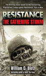 Resistance: The Gathering Storm (2004)