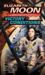 Victory Conditions (2001)